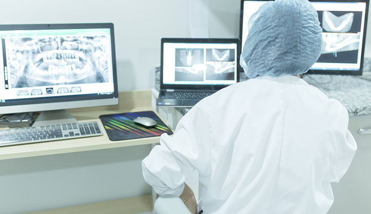 orthodontic lab Kitchener